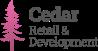 Cedar Retail & Development